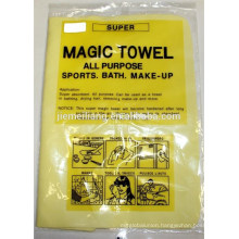 JML magic towel